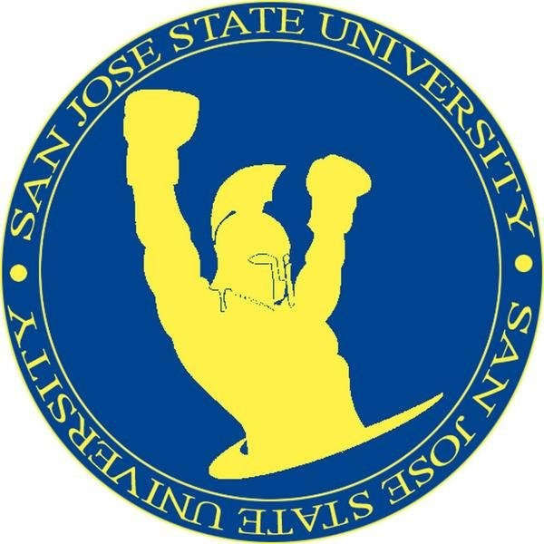 cropped-sjsu-boxing-club-logo.jpg